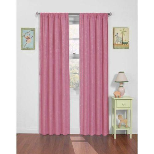 Baby Blackout Curtains EBay