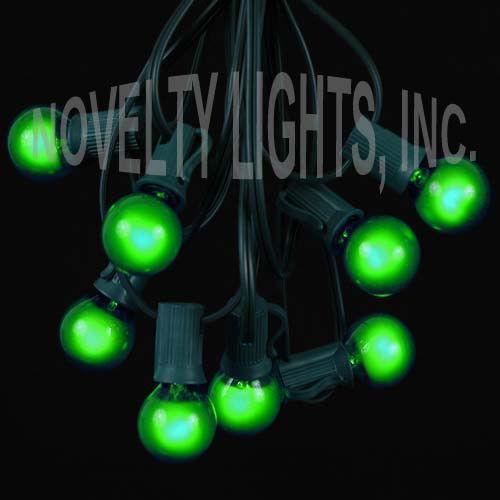 Rv String Lights