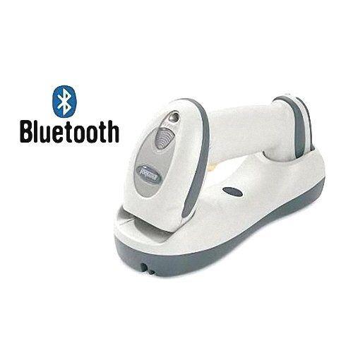 Kabelloser Bluetooth-Funkscanner Motorola/Symbol LS4278 Barcodescanner LS-4278