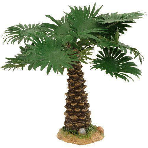 Nativity Palm Tree EBay