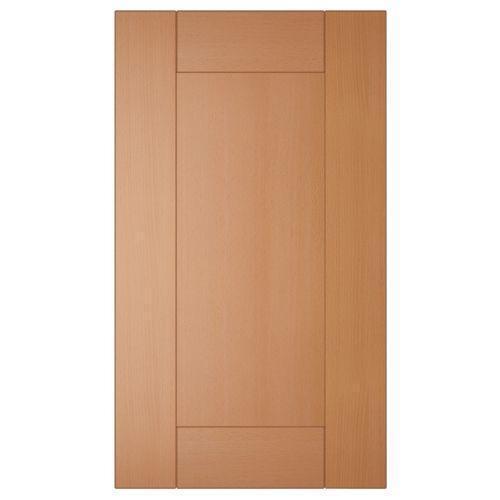 New Kitchen Doors Ikea