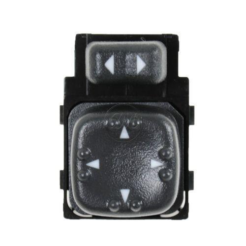 Silverado Mirror Switch | eBay