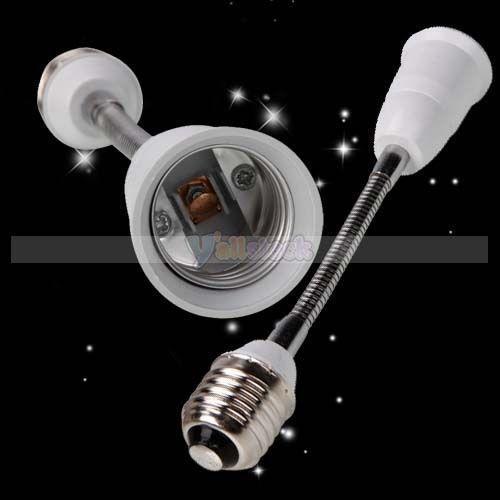 Can Light Adapter Pendant Light