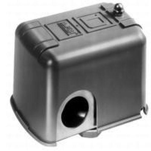 Water Pressure Switch | eBay