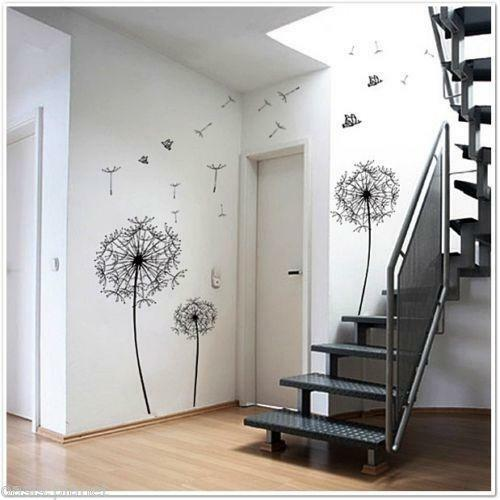 Wall Art Stickers Quotes Uk