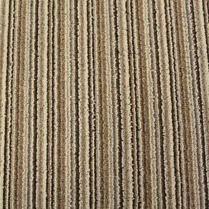 Stair Carpets   Rugs   Carpets   eBay Striped Stair Carpets