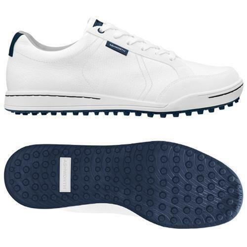 Ecco Street Golf Shoes Ebay