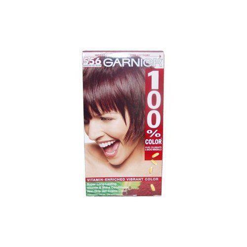 Garnier 100 Color EBay