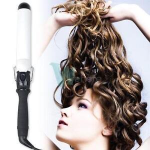 Hair Curlers EBay