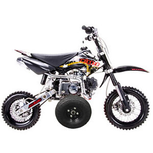 Coolster Pit Bike: Parts & Accessories | eBay