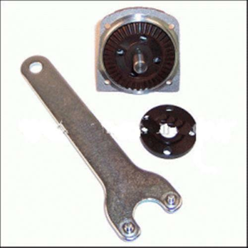 Porter Cable Replacement Parts
