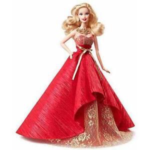 barbie dolls new world vintage twilight ebay