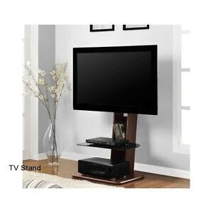 Image Result For Glcorner Tv Stands For Flat Screen Tvs