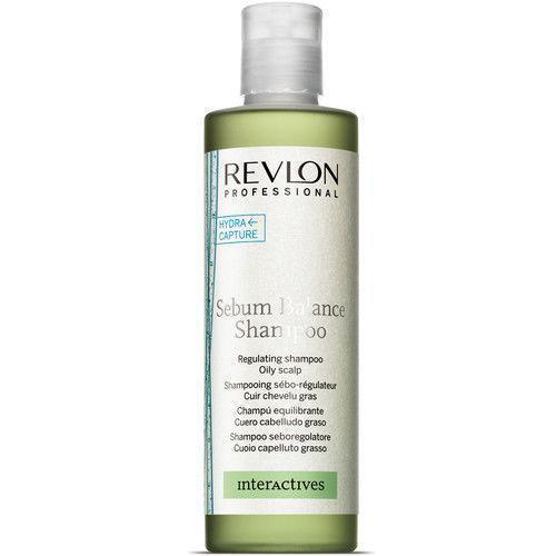 Revlon Shampoo EBay