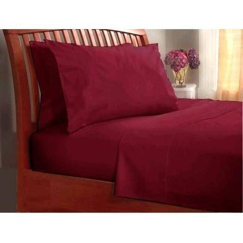 Bunk Bed Sheets Ebay