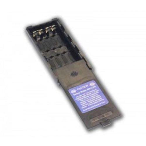 300 Metal Whites Dfx Detector