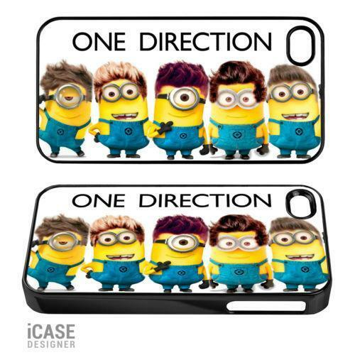 Cover Ipod Styles Harry