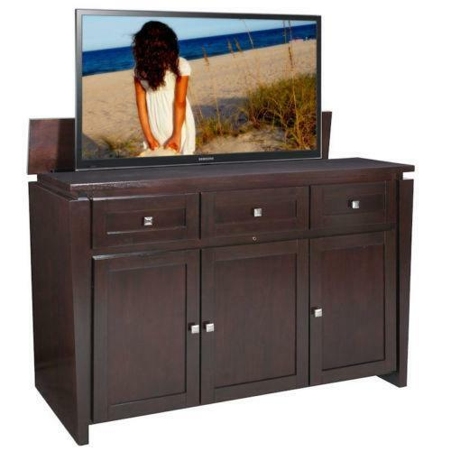 Tv Lift Meubel Ikea.Tv Lift Bedroom Furniture Tv Lift Cabinet Tv Lift Mechanism