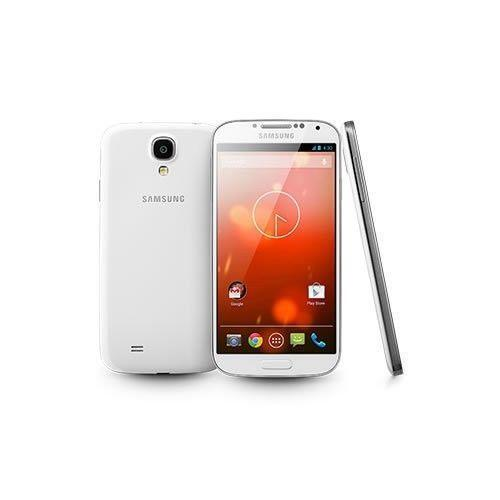 Unlocked Samsung Cell Phones
