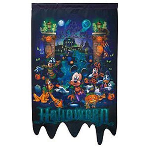 Mickey Mouse Halloween Decorations EBay