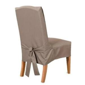 Image Result For Stretch Seat Covers For Dining Room Chairs
