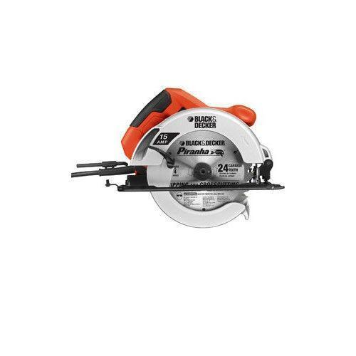 2 Black Decker Saw Band 7 1 And