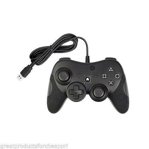 Pro EX Controller PS3 EBay