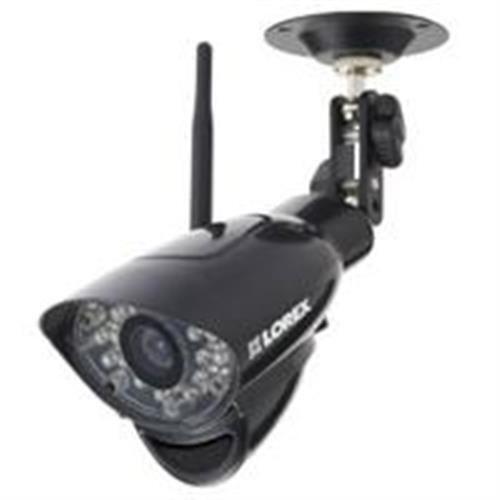 Camera Wireless Zmodo Dvr Security System