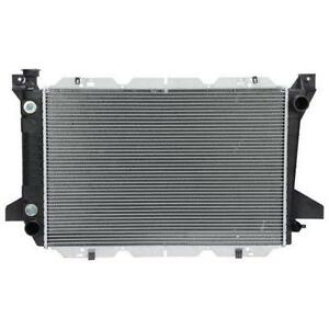 Ford F150 Radiator | eBay