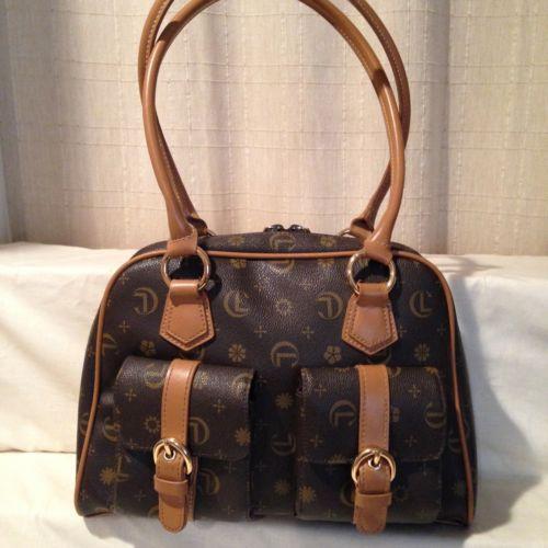 Cl America Handbag Ebay