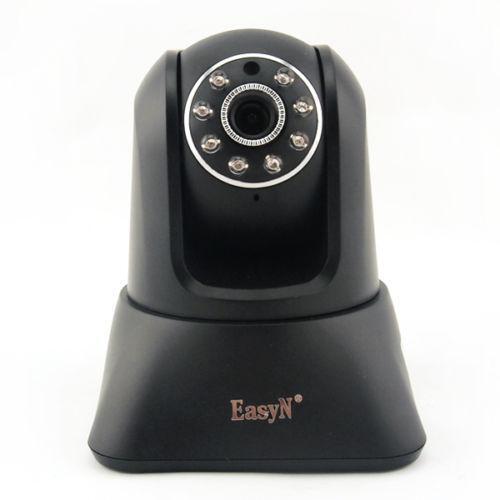 Buy Wireless Security System
