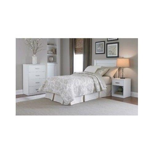 boys bedroom furniture | ebay