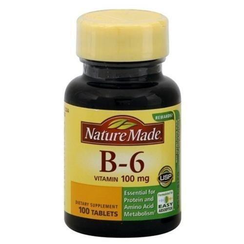 Gnc Vitamins Supplements