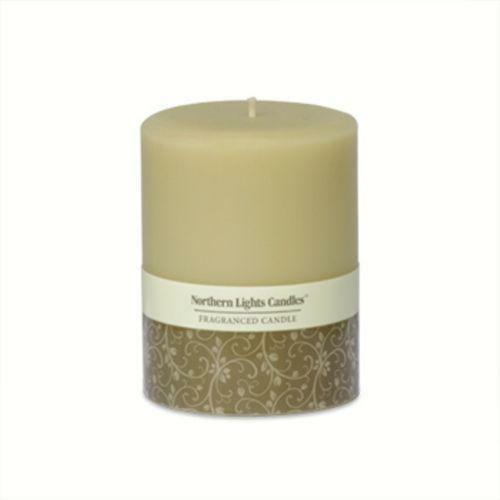 Northern Lights Candles Wholesale