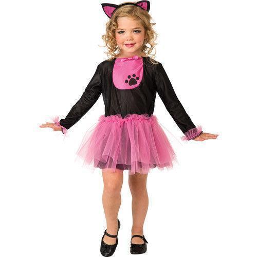 Fancy Dress 10 Year Olds