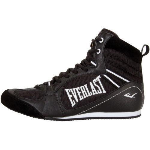 Everlast Workout Gloves