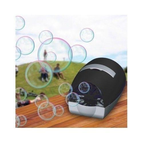 Soap Bubbles Wedding Ebay