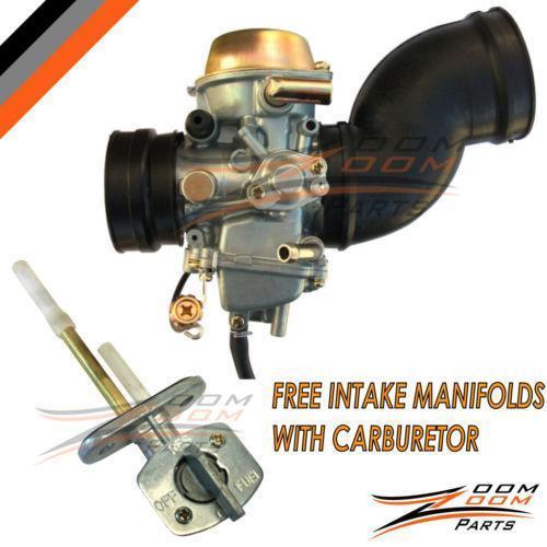 Yamaha 600 Carburetor: Parts & Accessories | eBay