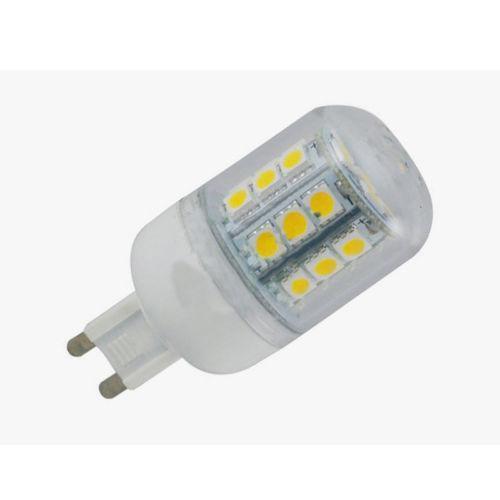 Usa Light Bulb Base Type