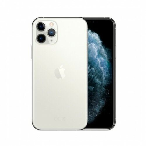 Get the powerful iPhone 11 Pro and its triple camera for 939.99 euros on eBay and with shipping from Spain