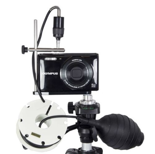 SRB-NEW-Self-Take-Compact-Carp-Fishing-Photo-Camera-Kit