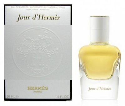 HERMES JOUR D'HERMES 30ML EDP