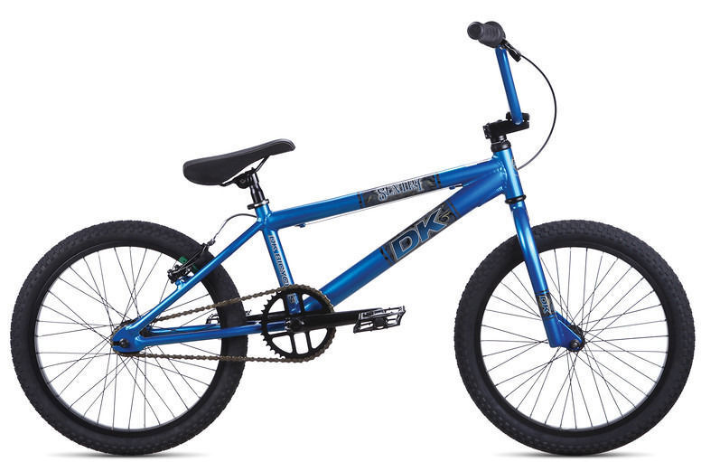 Image result for free style and the racer bikes.