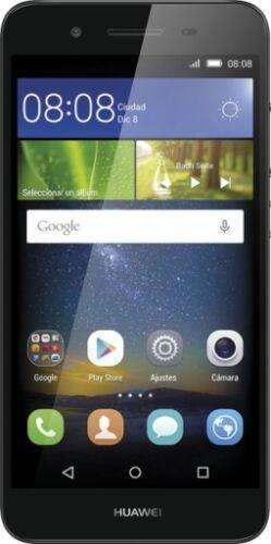 Huawei-P8-Lite-Smart-Negro-SMARTPHONE-LIBRE