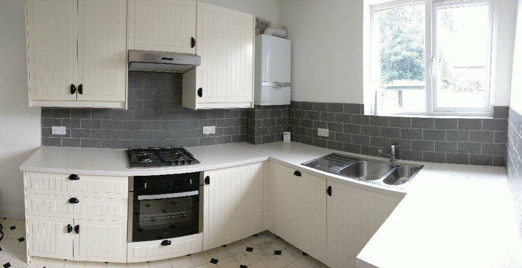 Ikea Hittarp Kitchen Cabinets And Appliances For Quick Sale In Dollis Hill London Gumtree