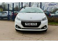 Used Peugeot Cars For Sale In Shropshire Gumtree