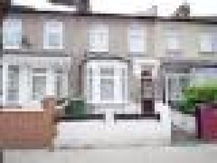 4 Bedroom House In East Ham Dss Accepted Call Now