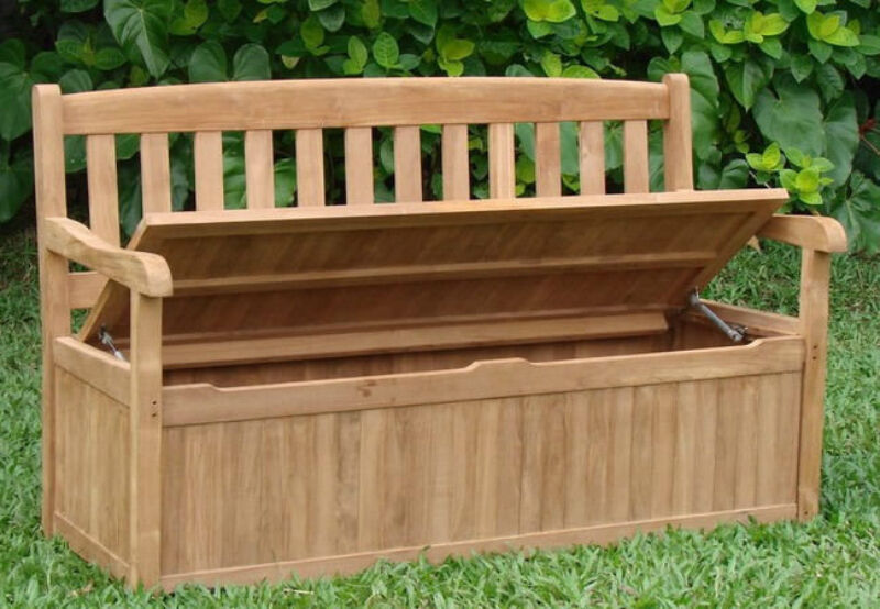How-to-Make-an-Outdoor-Storage-Bench