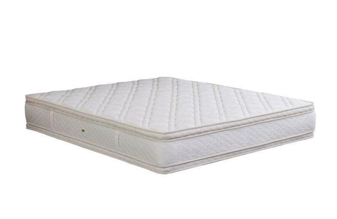Top 5 Reasons To Purchase A Latex Mattress