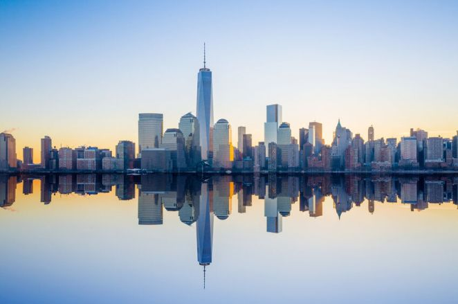 Image result for freedom tower